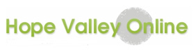 Hope Valley Online